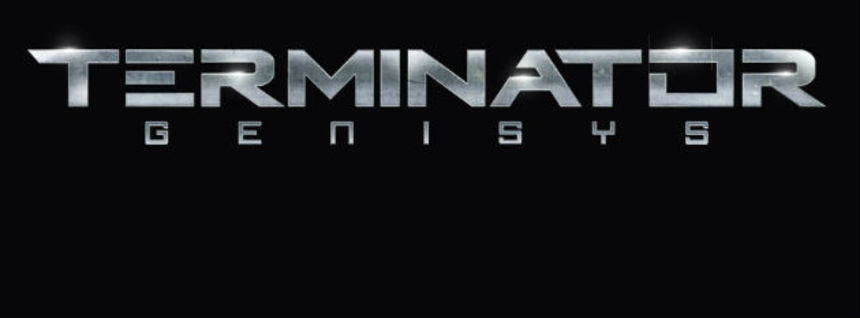TERMINATOR GENISYS: Big Game Spot