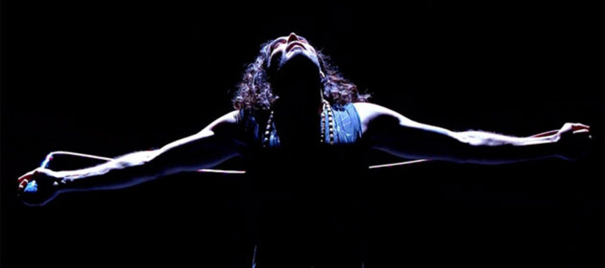 SXSW 2015: Russell Brand Doc BRAND: A SECOND COMING To Open Festival