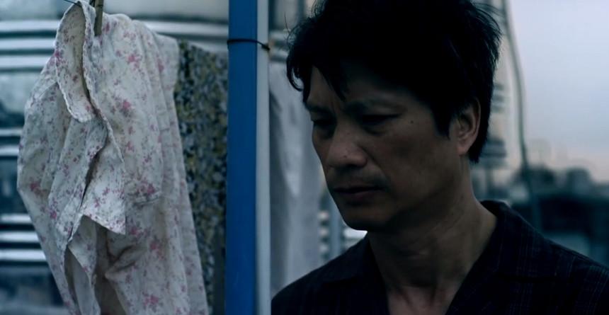 GENTLE: Watch Dustin Nguyen In Vietnamese Dostoyevsky Adaptation