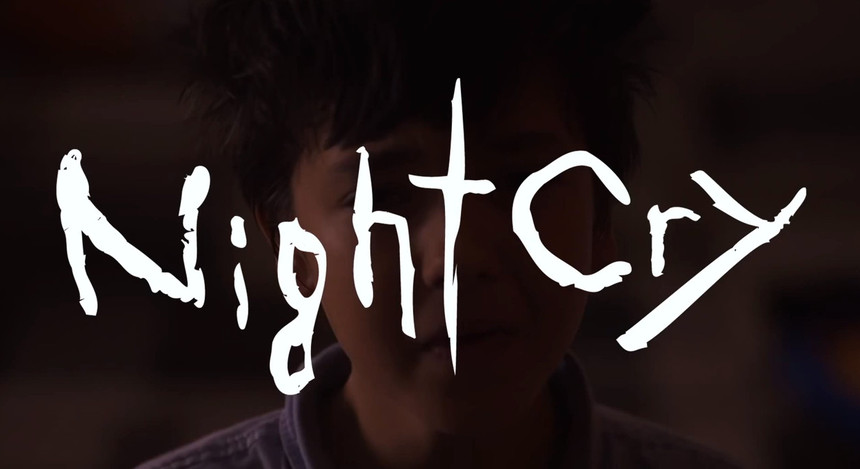 THE GRUDGE Helmer Enters The Video Game World With NIGHT CRY