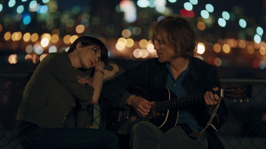 Review: In SONG ONE, The Tune May Be Familiar, But The Performance Is Lovely