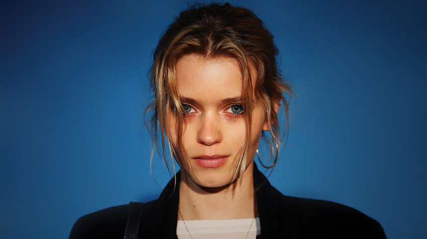 Abbey Lee Added To Nicolas Winding Refn's THE NEON DEMON