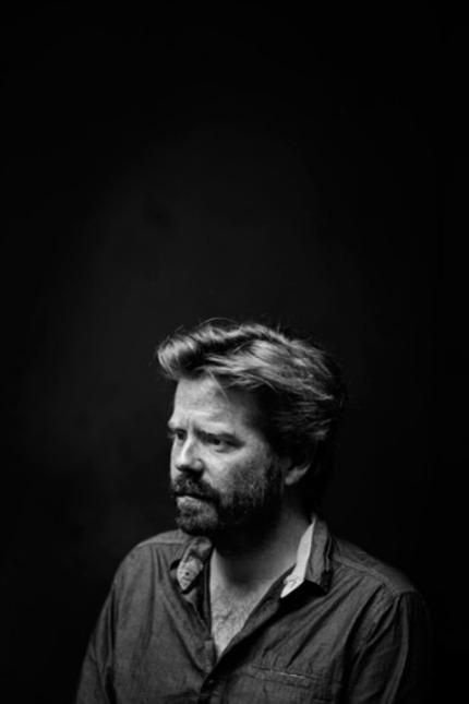 TRUE DETECTIVE: Danish Director Janus Metz Pedersen Will Direct Episode Three