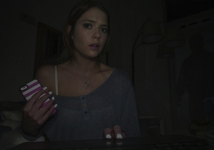 Slamdance 2015 Review: RATTER, A New High Mark In Cyber-Suspense