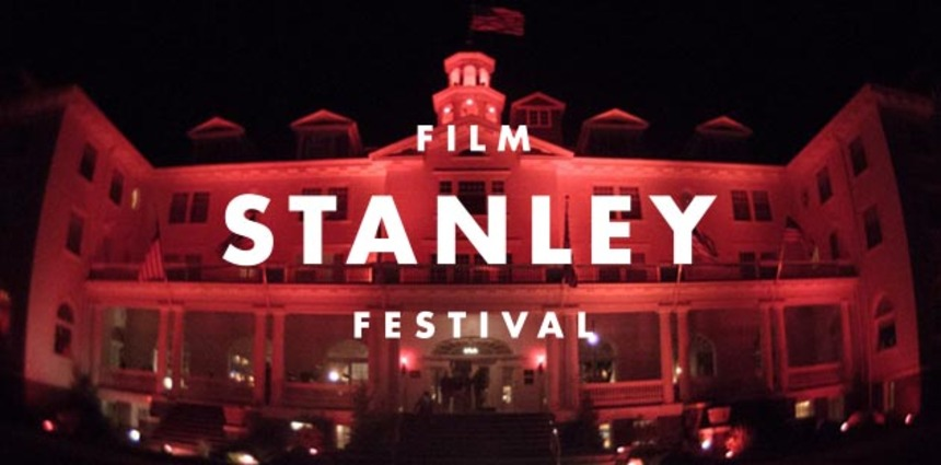 Passes Now On Sale For Stanley Film Fest 2015