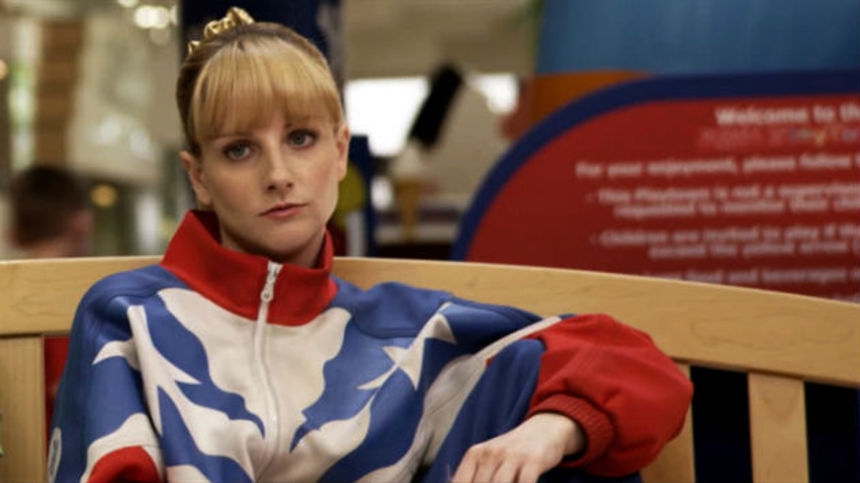 Sundance 2015 Review: THE BRONZE Is Comedy Gold