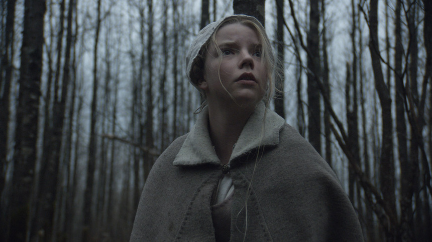 Sundance 2015 Review: THE WITCH Will Leave You Haunted And Impressed
