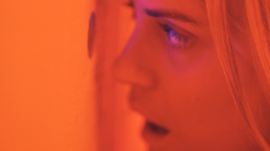 Sundance 2015 Review: THE OVERNIGHT Goes There