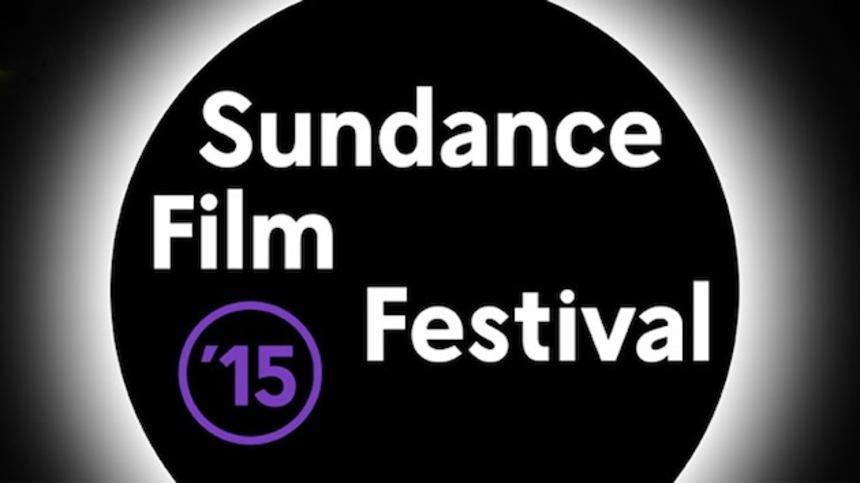 Sundance 2015 Award Winners