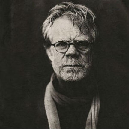 Interview: William H. Macy Talks Directing RUDDERLESS, MPAA, And Co-Starring In Paul Thomas Anderson Films