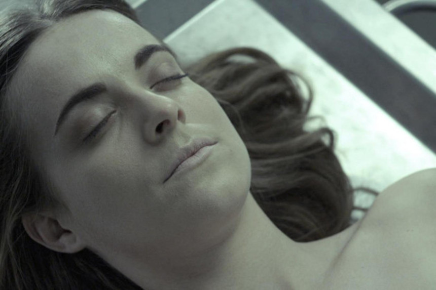 THE CORPSE OF ANNA FRITZ Trailer Secures Its Position As Most Controversial Film Of SXSW