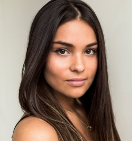 Crowdfund This! Kawennáhere Devery Jacobs Wants To Make STOLEN