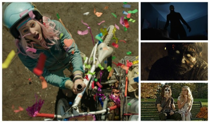 SXSW 2015: Midnighter And Short Film Programs Announced, Includes Nightmares, Kiwis And Corpses