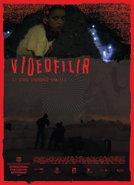 Rotterdam 2015 Review: VIDEOPHILIA (AND OTHER VIRAL SYNDROMES) Lust and Loathing in Viral Lima