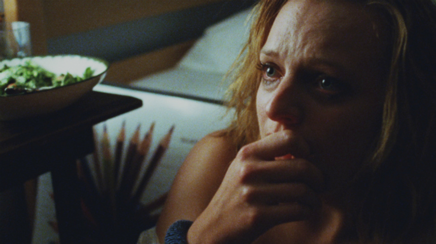 Berlinale 2015 Review: QUEEN OF EARTH Proves How Great Faces Look On Film