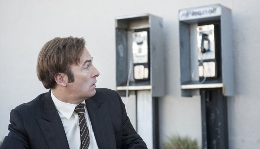 Review: BETTER CALL SAUL S1E03, NACHO (Or, The Perils Of Trying To Do The Right Thing)