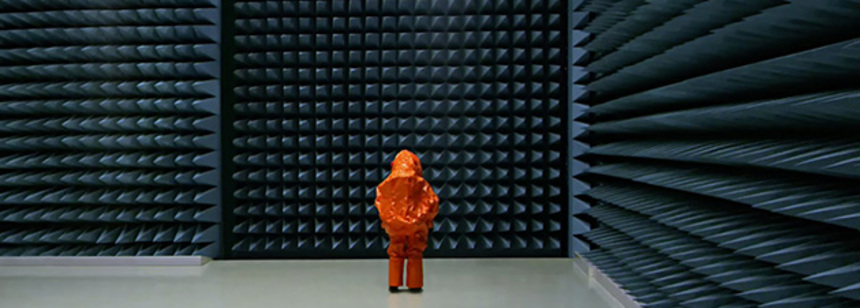 Sundance 2015 Review: THE VISIT, A Speculative Documentary