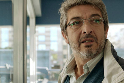 Review: WILD TALES, A Comedic Thought Experiment