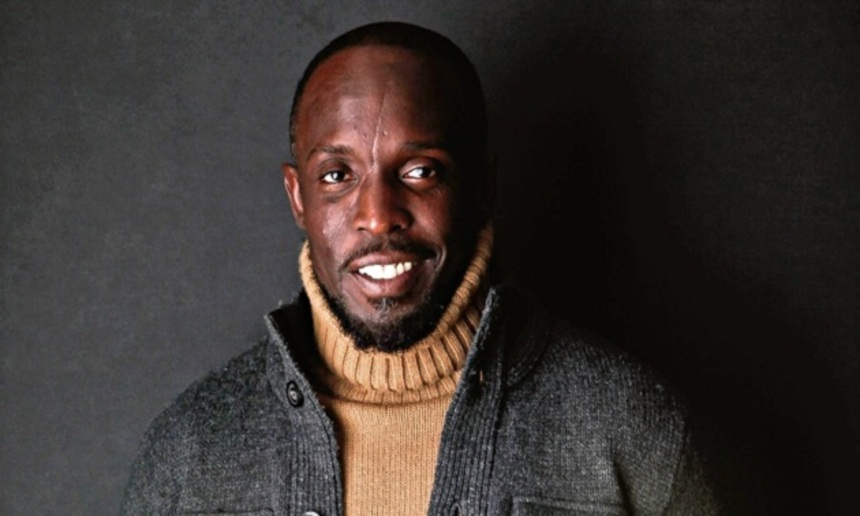 HAP & LEONARD: Michael K. Williams Cast In Sundance TV's Series