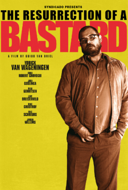 """Exclusive Clip: THE RESURRECTION OF A BASTARD Goes """"All The Way"""""""