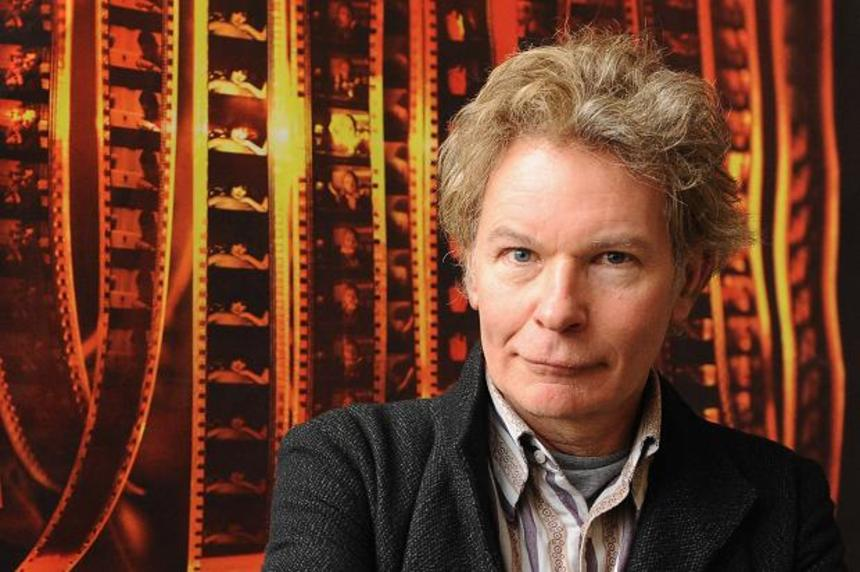SXSW 2015 Interview: Julien Temple On Life, Death, And THE ECSTACY OF WILKO JOHNSON