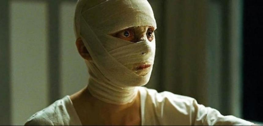 Film Comment Selects 2015 Review: PHOENIX, A Masterful, Lean Film Noir