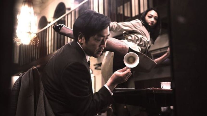Drafthouse Films' Obscure Objects Of Desire: Matsumoto Hitoshi's R100