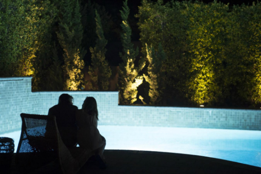 SXSW 2015 Review: THE INVITATION Asks Pensive Questions