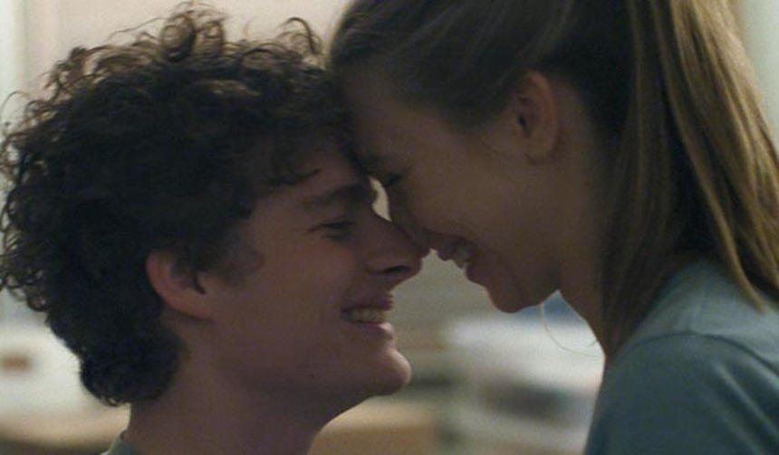 SXSW 2015 Review: 6 YEARS And The Undeniable Intimacy