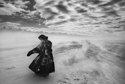 Review: THE SALT OF THE EARTH, Documenting A Visionary Photographer