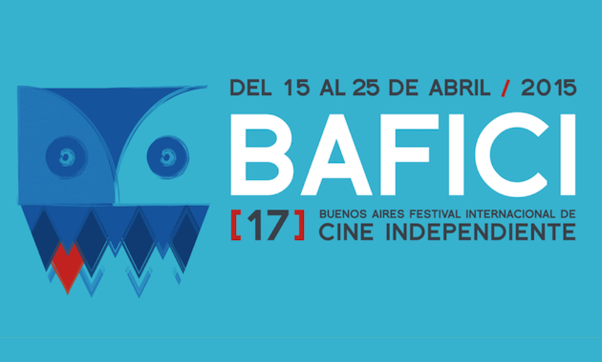 Buenos Aires Gears Up For BAFICI 2015