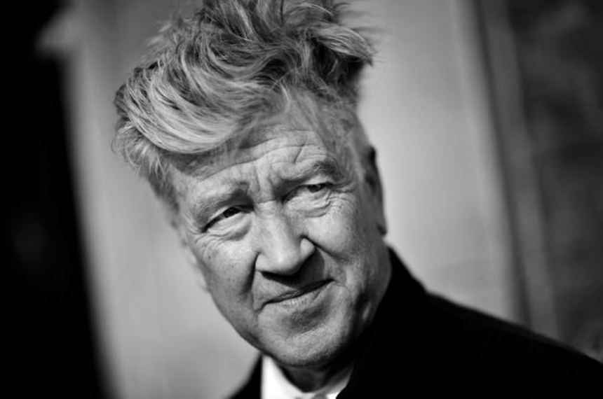 David Lynch Leaves TWIN PEAKS Revival