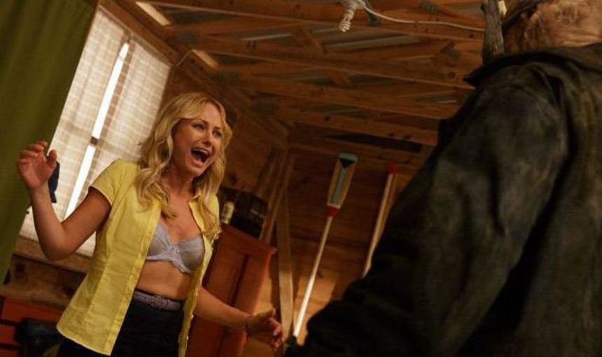 Stanley Film Fest 2015: THE FINAL GIRLS, THE INVITATION, WE ARE STILL HERE Lead Solid Horror Lineup