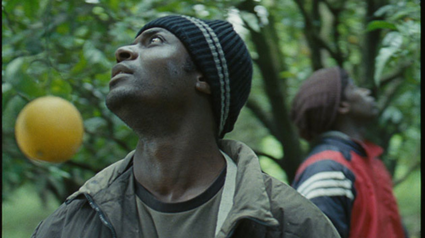 Cannes 2015 Review: MEDITERRANEA, A Humanist Masterclass On Society's Forgotten Few