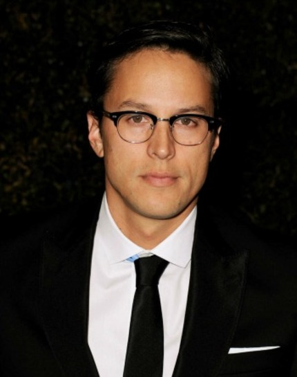 IT: Cary Fukunaga Is Out Of Latest Adaptation Effort