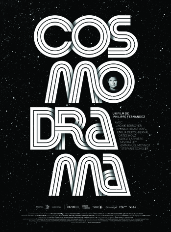 cosmo_1.jpg