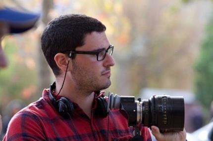 Josh Trank No Longer Directing Second STAR WARS Anthology Film