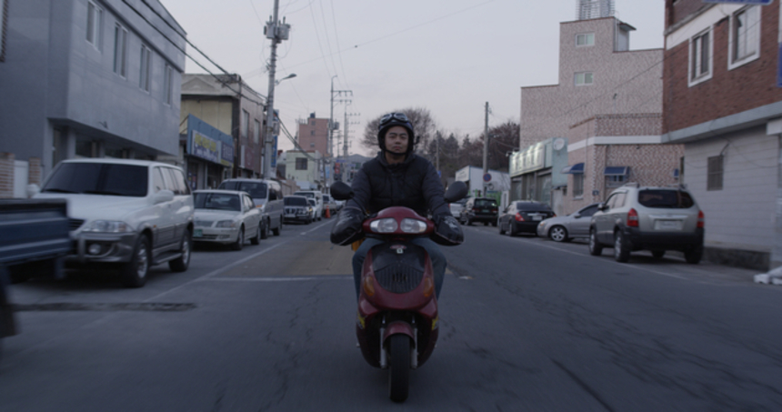 Jeonju 2015 Review: UNWANTED BROTHER Puts Onus On Characters In Familiar Setting