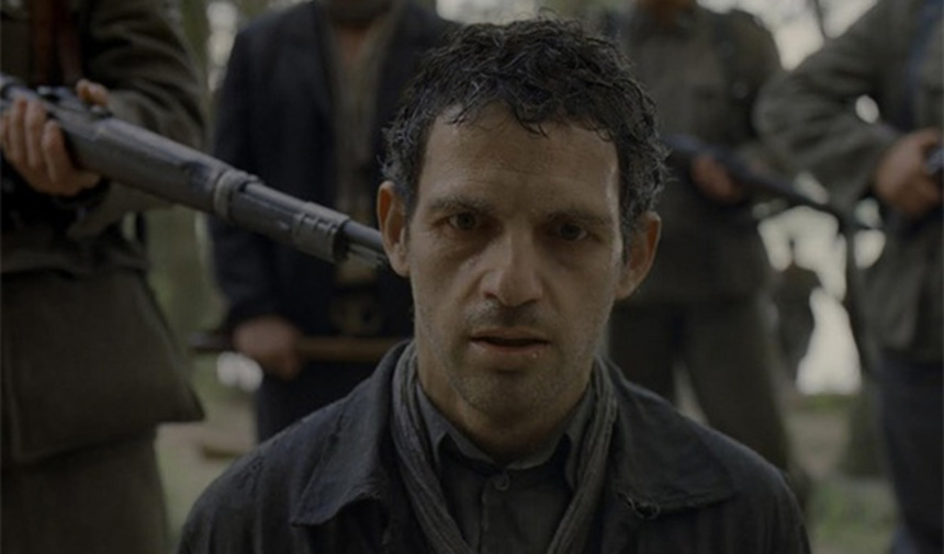 Cannes 2015 Review: SON OF SAUL, A Wrenching, Riveting Holocaust Tale