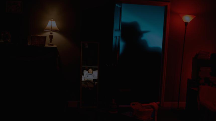 Hot Docs 2015 Interview: Rodney Ascher On Living THE NIGHTMARE