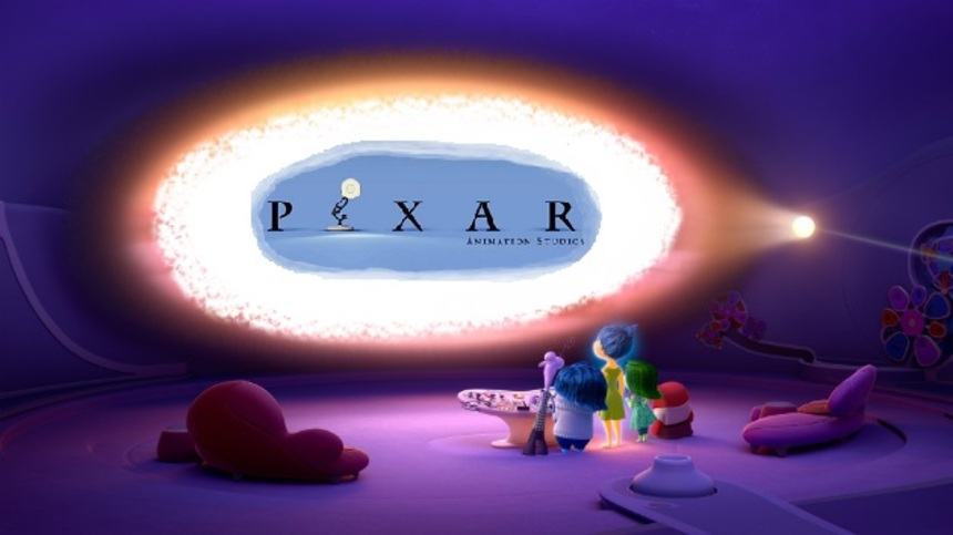 Have Your Say: What Is Your Favorite Pixar Film?