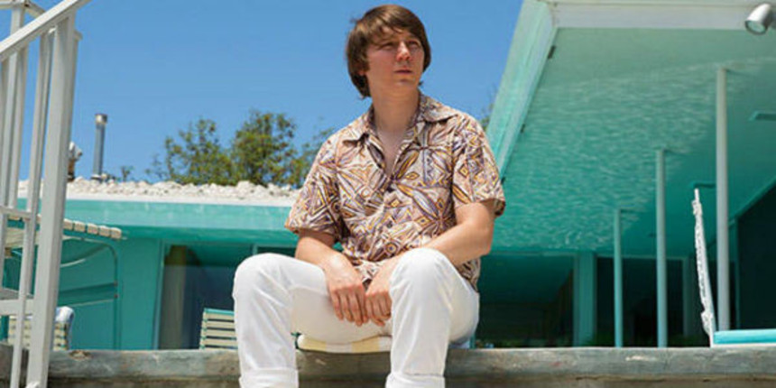 Review: LOVE & MERCY, That's What You Need Tonight