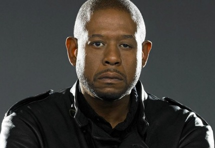 STAR WARS ROGUE ONE: Forest Whitaker In Talks To Join Anthology Film
