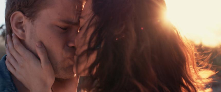 ORIGIN: Swedish Sci-Fi Thriller Gets A Rather Great First Trailer