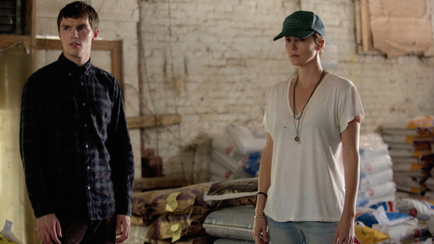 Fantasia 2015 Review: DARK PLACES, An Affecting Autopsy Of The 1980s Satanic Panic