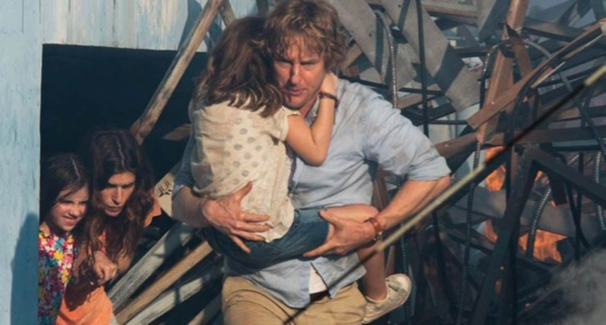 Review: NO ESCAPE Shows Us The Asia That Americans Should Be Afraid Of