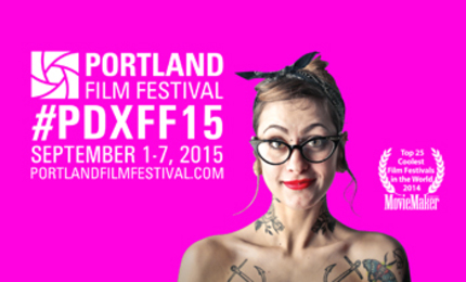 Portland 2015: Festival Announces Lineup And The SonuvaZombiefilmmaker!