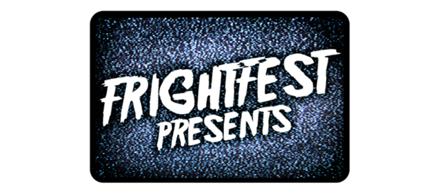 FrightFest Presents: First Titles Include AAAAAAAAH!, THE SAND, And More