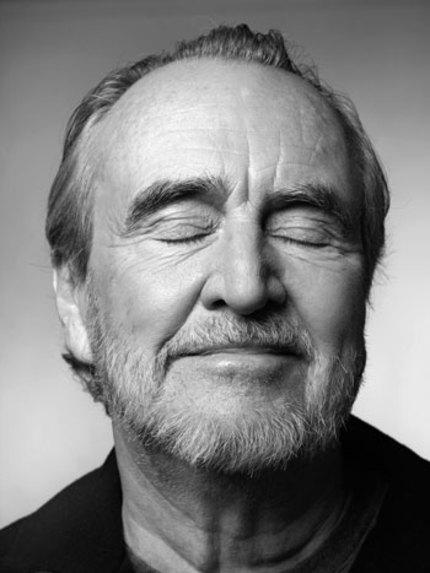 Wes Craven: 1939 - 2015
