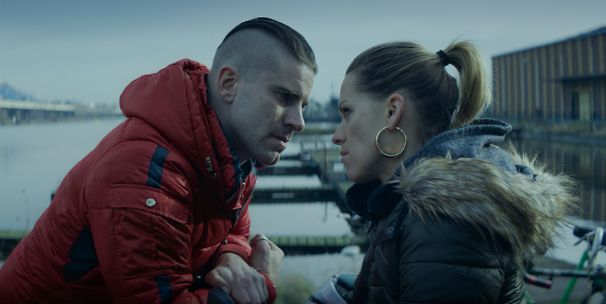Toronto 2015 Review: Broken Loyalties Breed Betrayal And Violence In THE ARDENNES